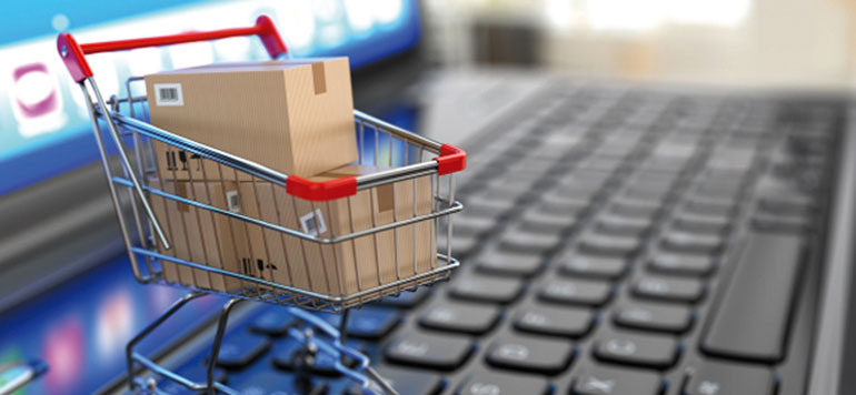 xE-commerce-Achat-en-ligne.jpg.pagespeed.ic.2mUY1dv_QH
